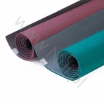 ASHTANGA PRO COLOR  185 cm x 66 cm grubość 5,5mm Profesjonalna Mata do Jogi (do Asztangi) Asztanga, Asthanga, Maty do jogi, Mata do Ashtangi