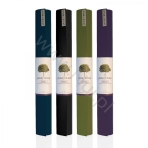 Yoga mat Jade Travel 3,2 mm 173 cm x 61 cm